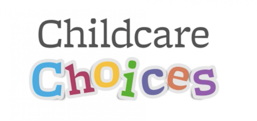 How to apply for 30 hours childcare and Tax-Free Childcare